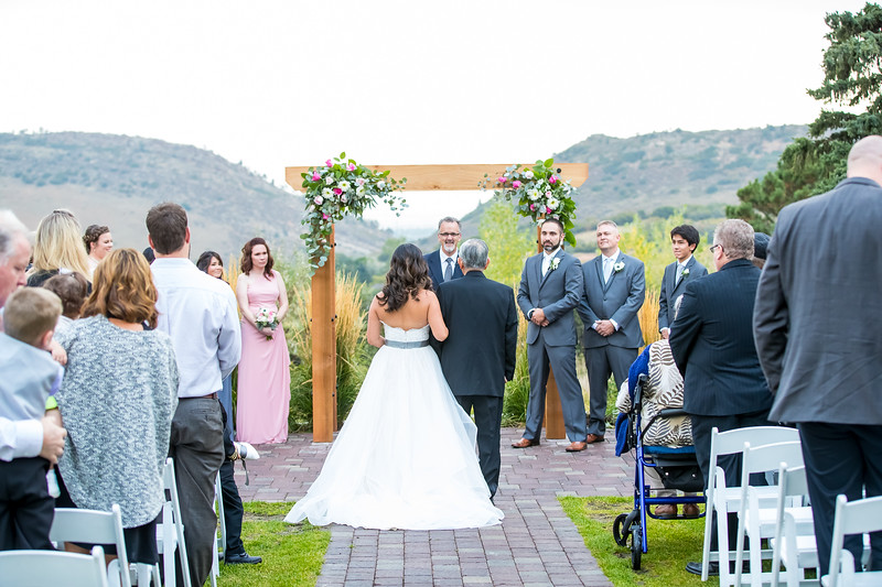 20170929_Wedding-House_0524.jpg