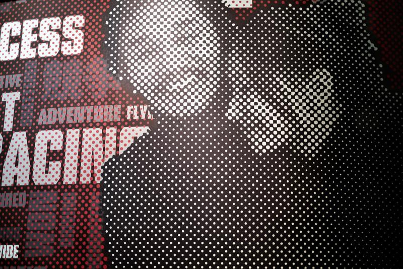 Benihana wall F3511.jpg