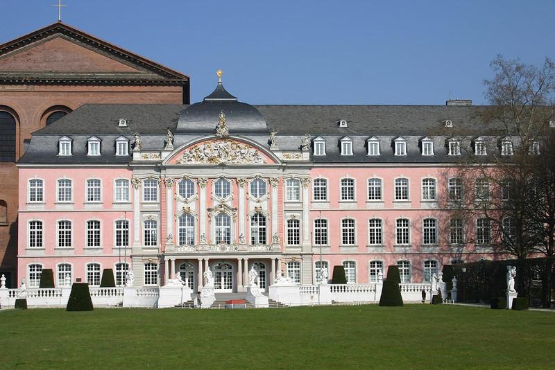 Trier 16.jpg