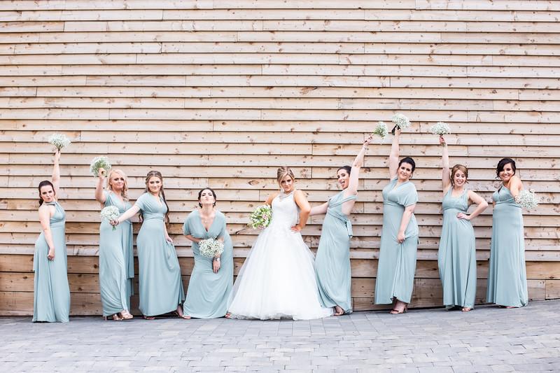 Wedding day & night-392.jpg