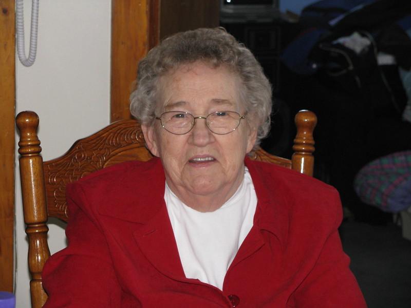 Norma Brockway (Easter March 23, 2008).jpg