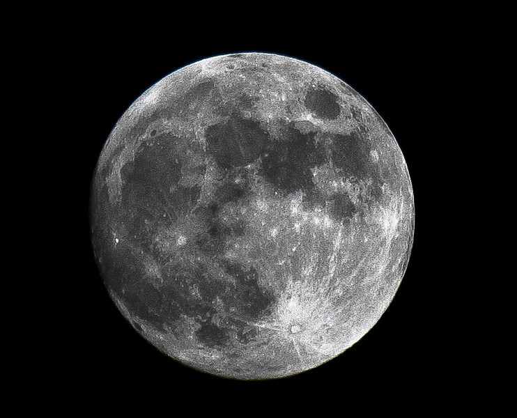 Website_Moon.jpg