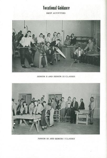 1952-0056.jpg