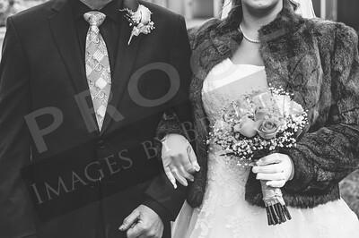 yelm_wedding_photographer_hagen_0167-DSC_4025-2