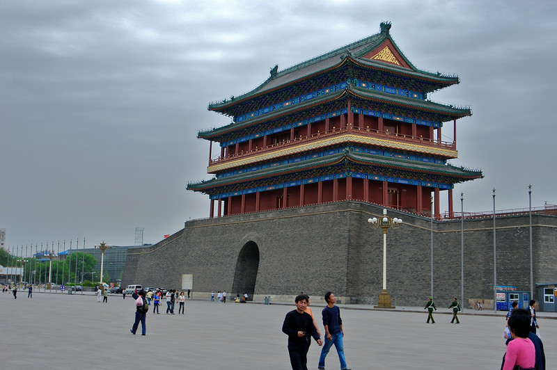 Beijing  17.jpg
