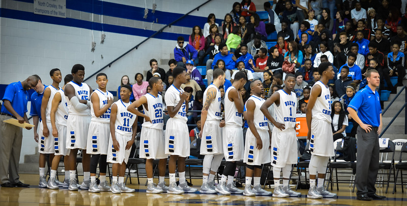 Basketball, Mens, Varsity, Arlington Heights,-50