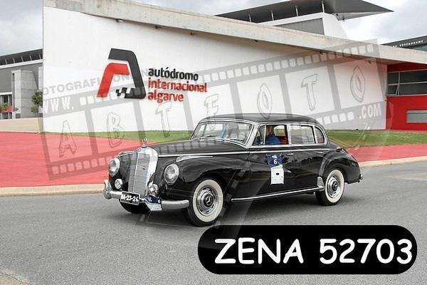 ZENA 52703.jpg