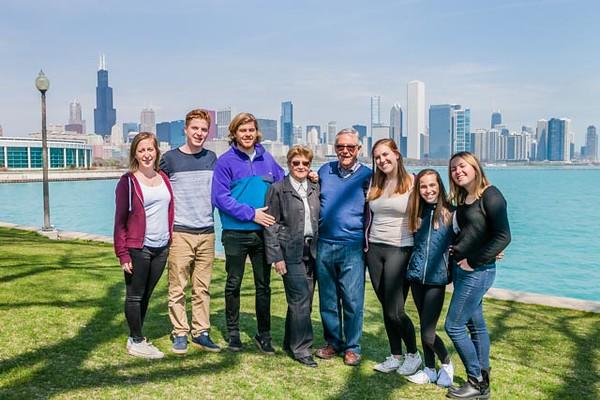 2016.04.24 Gillespie family_Chicago-2342.jpg
