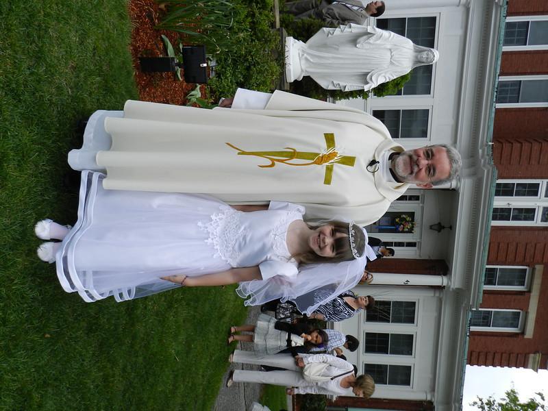 2012 May Communion 111.JPG