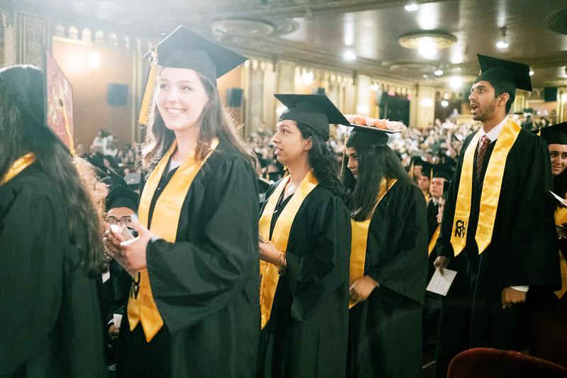 19.6.6 Macaulay Honors Graduation-268.jpg