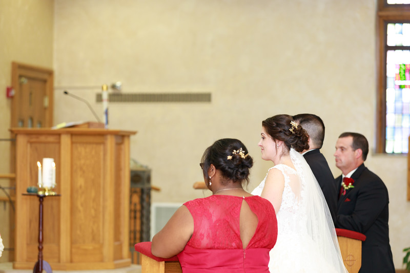 0523-Trybus-Wedding.jpg