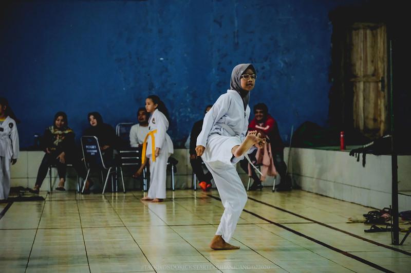KICKSTARTER Taekwondo 02152020 0086.jpg