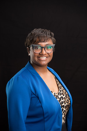 2019 Ignite ICT professional head shots