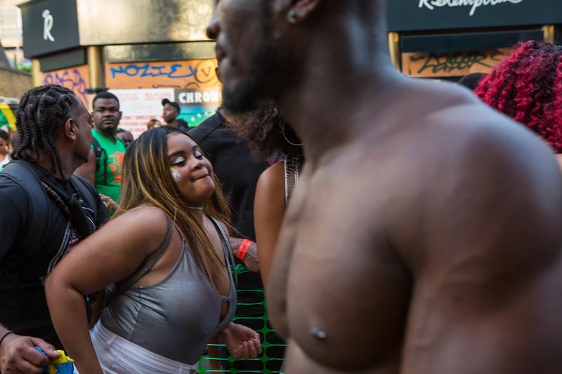 Obi Nwokedi - Notting Hill Carnival-567.jpg
