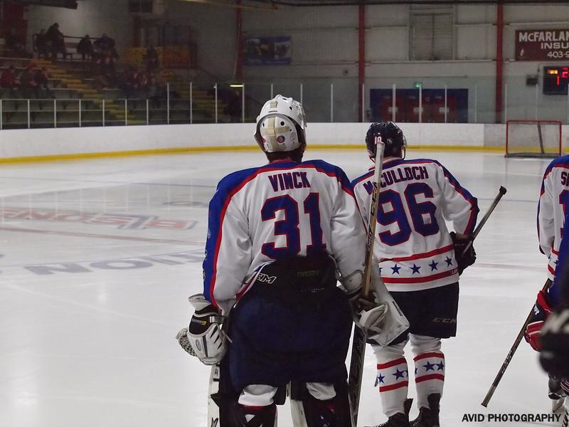 Heritage Junior Hockey League All Star Game 2018 (261).jpg
