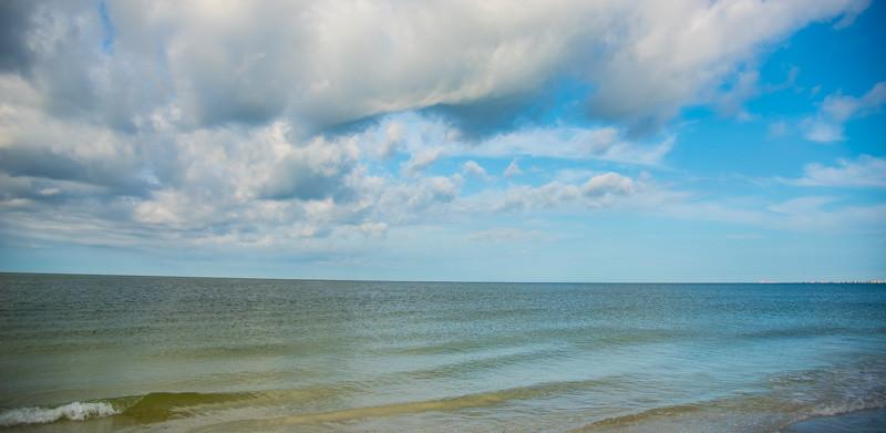 Saint Pete Beach 2