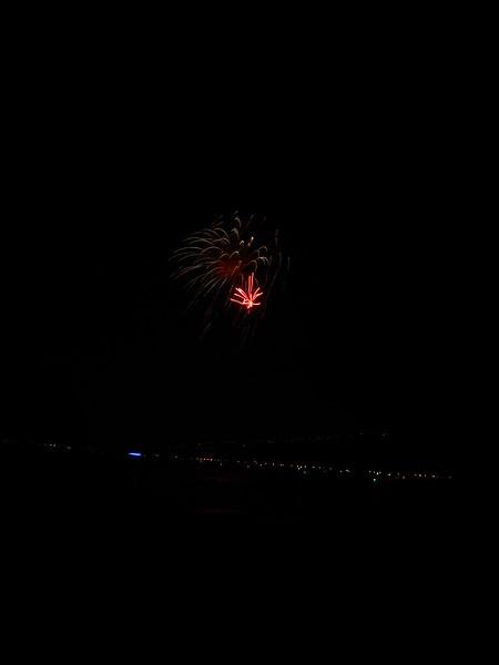 Hawaii - July 4th Fireworks-38.JPG