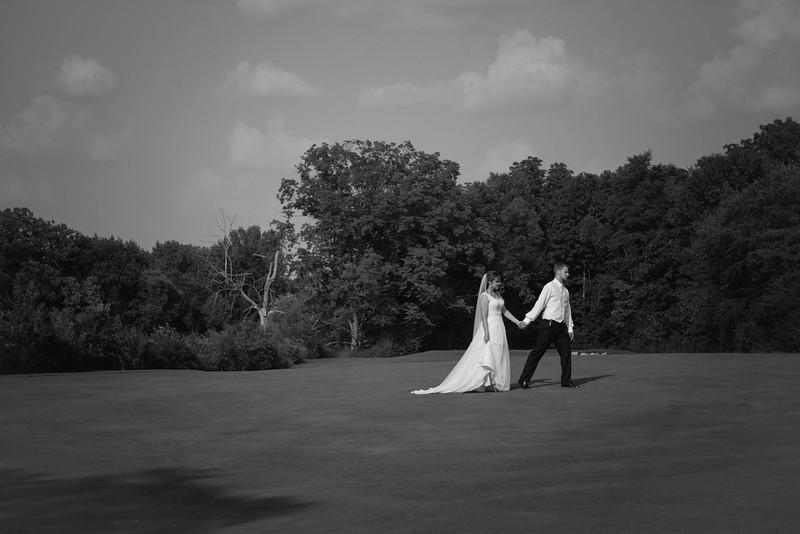 A & L _sccc bridal portraits  (69).jpg