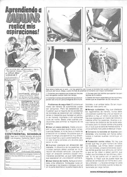ahorre_energia_con_la_bicicleta_septiembre_1980-03g.jpg