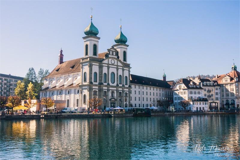 2017-10-17 Luzern - DSC00733.jpg
