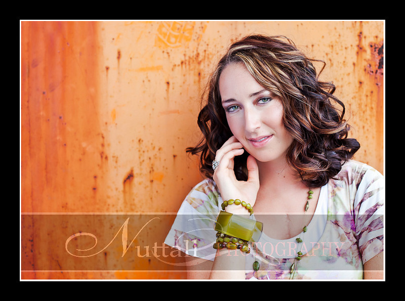 Alison Beauty-047.jpg