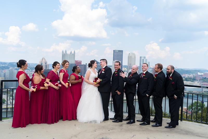 0827-Trybus-Wedding.jpg