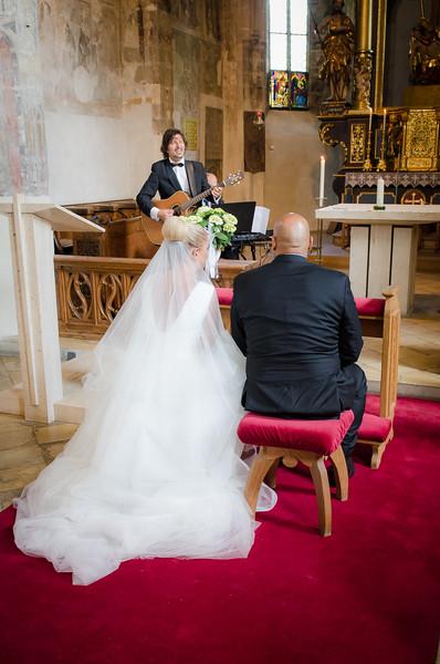 wedding_lizzy-patrick-149.jpg
