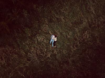 Jessica + Mark