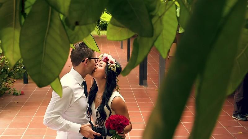 Kine's Wedding Ritual.mp4