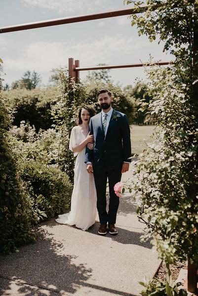 Bride and Groom-17.jpg