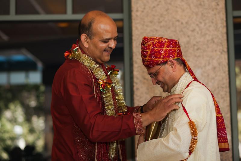 Shikha_Gaurav_Wedding-661.jpg
