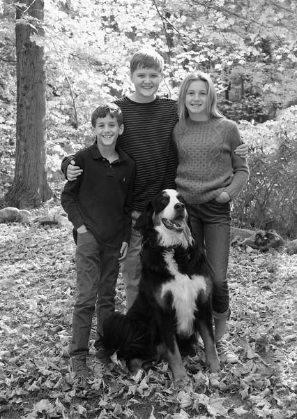 Miles Family 32.jpg