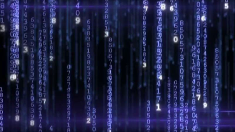 digital rain bg video.mov