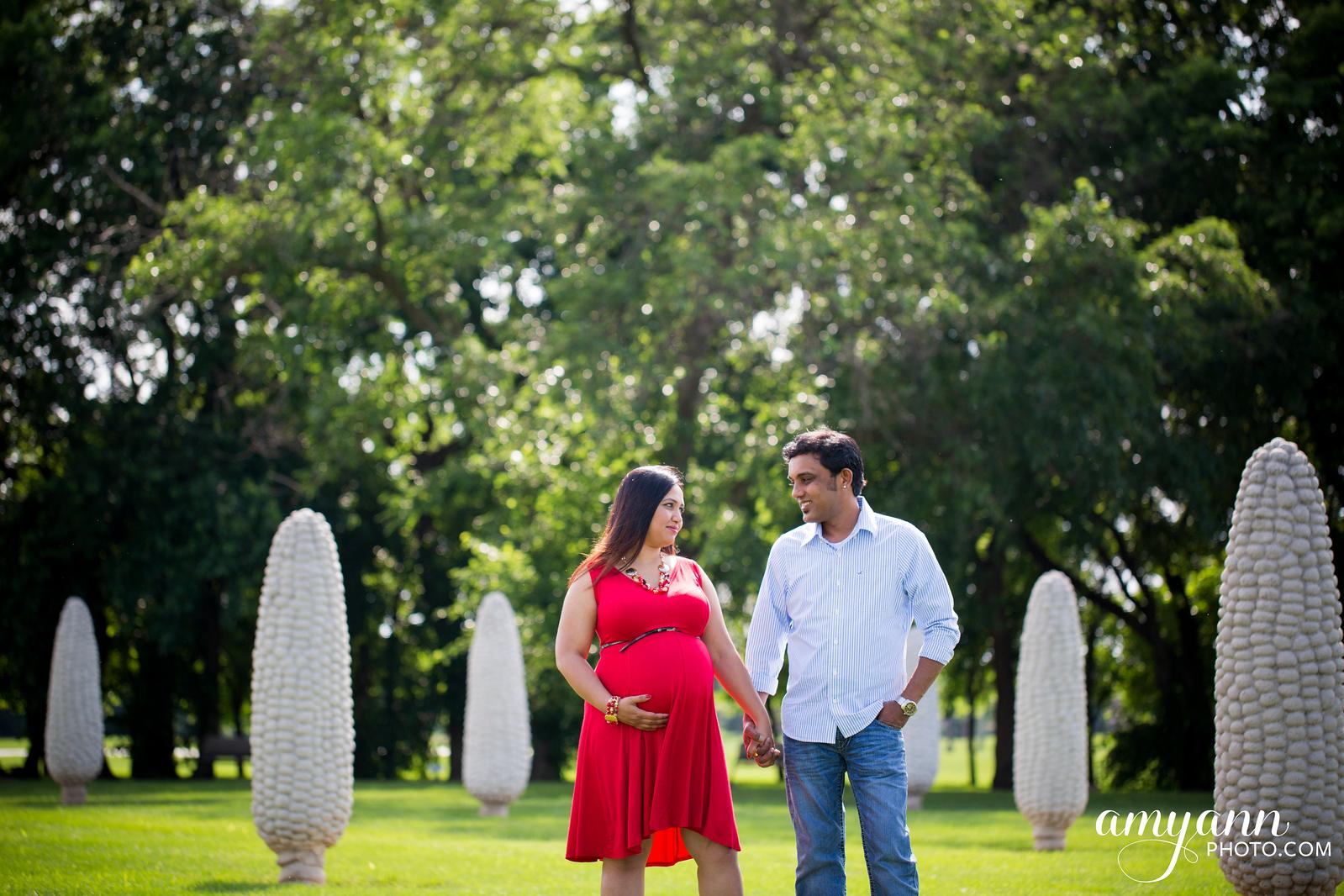 g3mural_maternityblog005