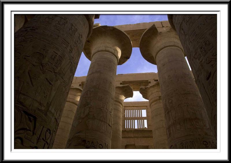 temple-columns (55687653).jpg