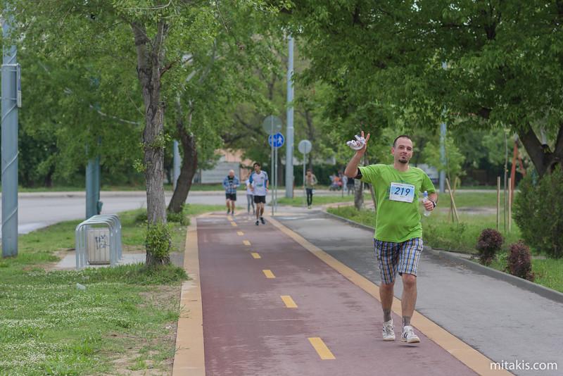 mitakis_marathon_plovdiv_2016-226.jpg