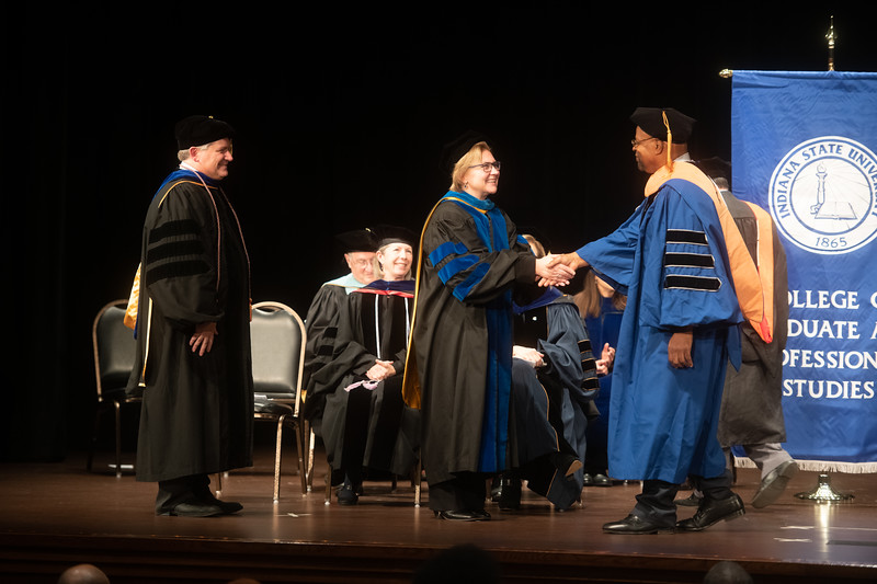 12_13_19_doctoral_hooding (340 of 418).jpg
