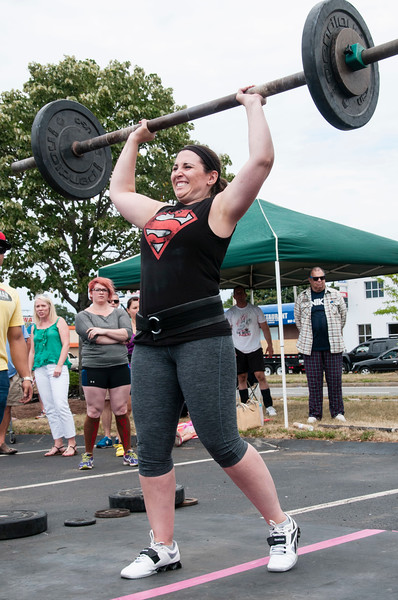 TPS Strongman 2015_Aug 2015__ERF0736.jpg