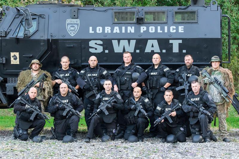 SWAT-5.jpg