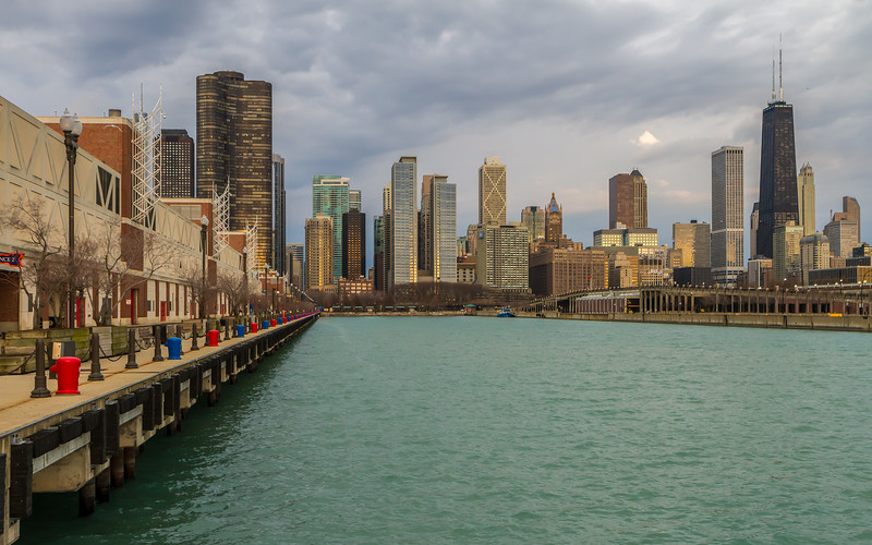 Chicago from Navy Pier-.jpg