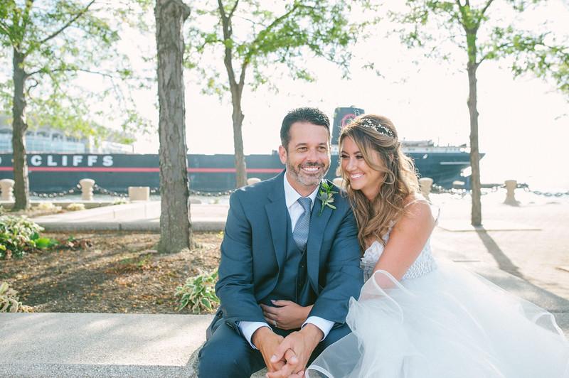 00259 Cleveland Wedding Photographer.jpg