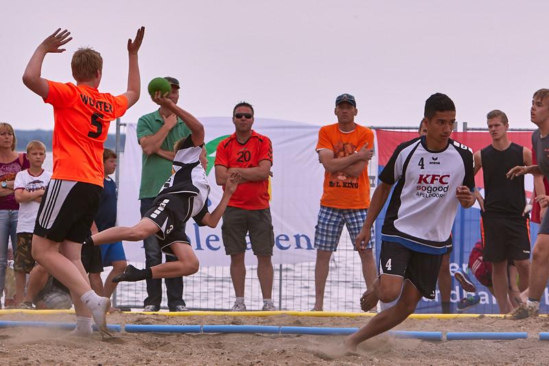 Molecaten NK Beach Handball 2015 dag 2 img 352.jpg