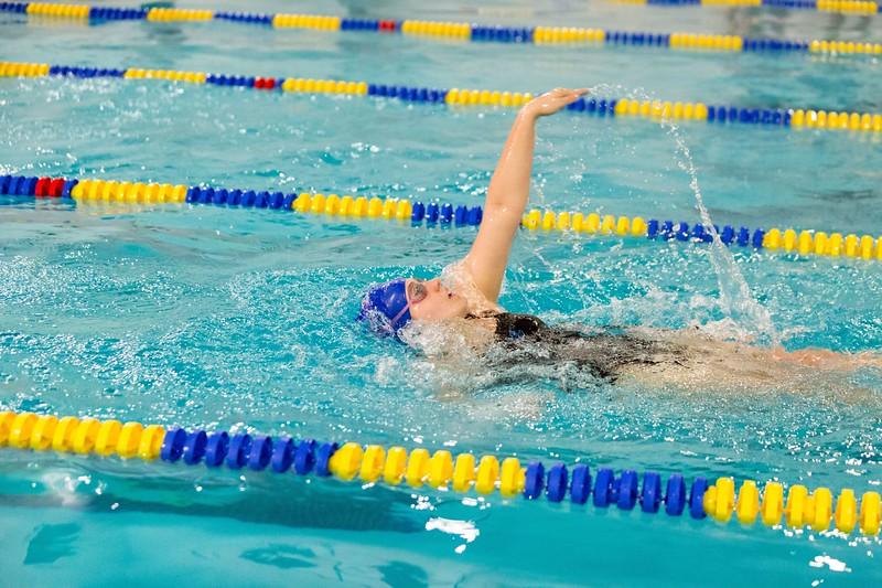 MMA-Swimming-2019-II-170.jpg