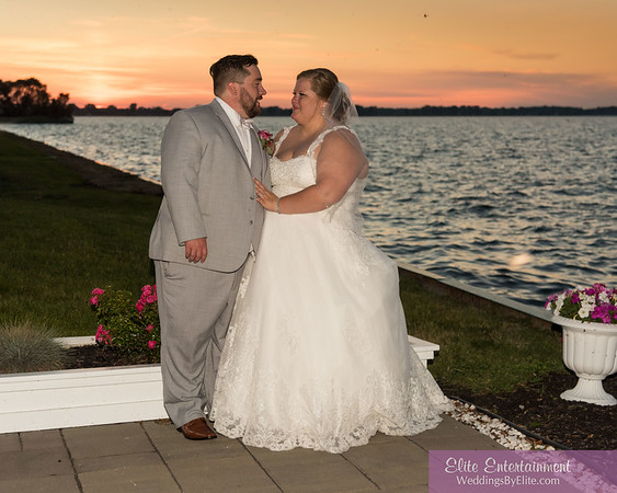 06/29/19 Rossier Wedding