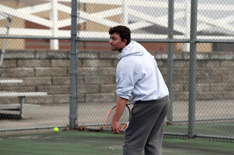 boys_tennis_1716.jpg