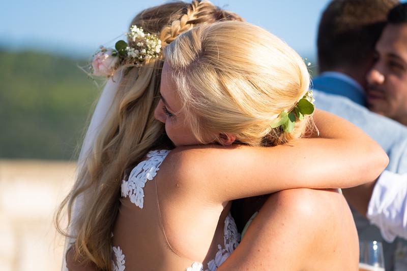 Croatia Wedding-216.jpg