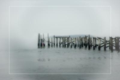 Staten Island/New York City