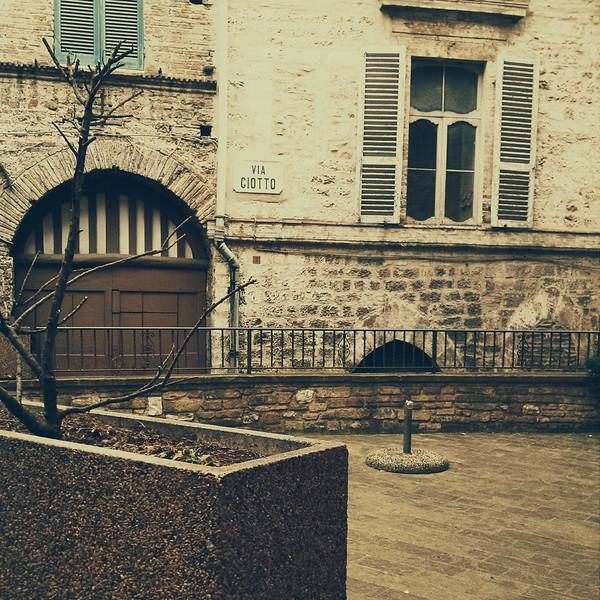 Assisi_Moblie_ (249).jpg