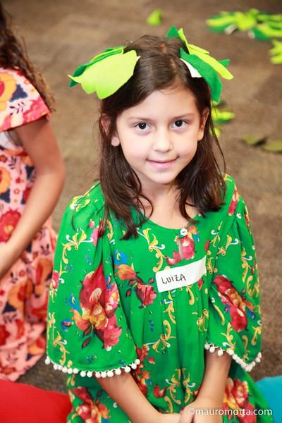 COCA COLA - Dia das Crianças - Mauro Motta (366 de 629).jpg