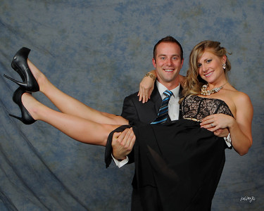 Regina Homebuilders' Association Gala Evening 2013 - Family, Friends & Fun Shots!
